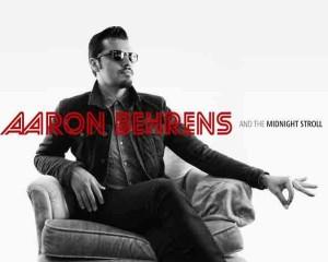 Aaron-Behrens-600x480