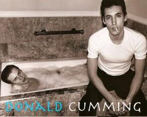 DonaldCumming-600x480
