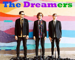 The-Dreamers-600x480