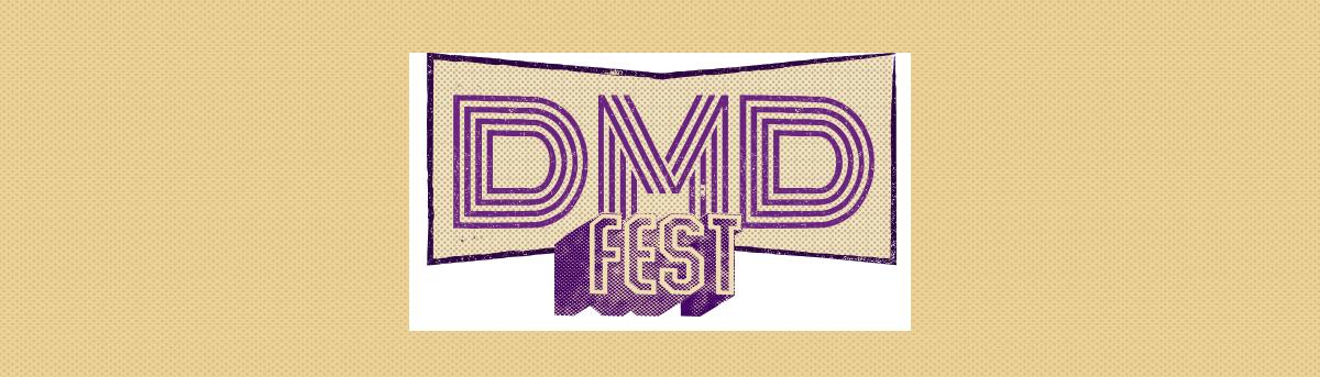 DMD Fest
